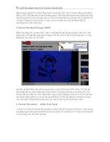 5 cách tải Video trên Youtube nhanh nhất