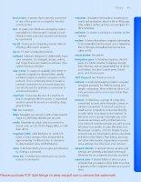 Windows 7 Step by Step- P11