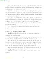 Bài tập các câu hỏi phần quang học_04