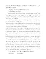 KHÁI QUÁT CHUNG VỀ CÔNG TY KỸ THUẬT NỀN MÓNG VÀ XÂY DỰNG 20 ( LICOGI 20 )