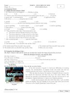 English8-Test2