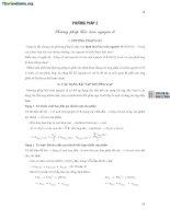 16 Phương pháp bảo toàn nguyên tố_02