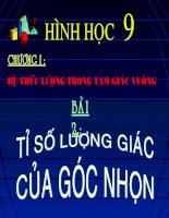 TY SO LUONG GIAC CUA GOC NHON