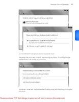 Windows 7 Step by Step- P4