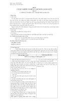 Bài giảng Su 7 T37-38(C.KTKN)