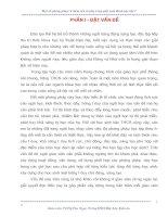Bài giảng Ve yeu to phu trong hinh hoc 7