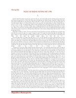Chương 4 - NGÀY 18 THÁNG SƯƠNG MÙ 1799