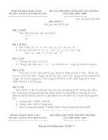 Bài soạn DE THI HSG TOAN 7 (CO DAP AN)