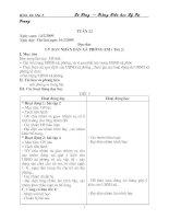 Bài soạn Giao an lop 5(Tuan 22).doc