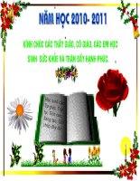 Bài giảng Dia 7- bai 35- khai quat