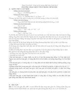 Tài liệu Phương pháp Diện Tích BDHSG Toan 8