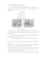Chương 2: Lập trình các máy công cụ Điều Khiển Số