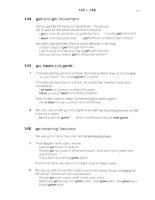 Basic English Usage - Past 6
