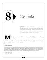 The GED Language Arts,Writing Exam - Mechanics