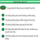 DUONG THANG VA MP SONG SONG