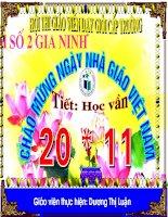 HOC VAN BAI 46