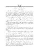 Bài giảng giáo án học tốt văn 10 tập 2