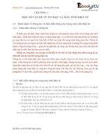 81 ebook VCU huong dan on tap tin học dai cuong DHTM