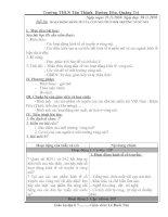 Tài liệu T26.2010.2011