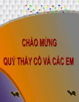 Gián án bai 13phong chong chay no