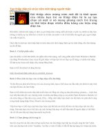 Gián án làm side ảnh  bằng phần mềm flash-slide-show.com/fssb_trial.exe