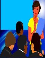 Bài giảng Tiết 41 - Lục Vân Tiên gặp nạn