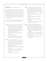 501 Challenging Logic And Reasoning Problems - 6