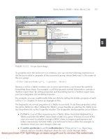 Sams Microsoft SQL Server 2008- P6