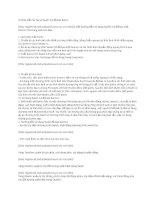 Gián án Hướng Dẫn Sử Dụng Swish 2