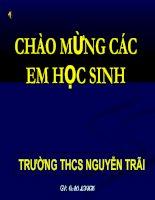 Bài giảng 2 cong tac dieu khien 2 den