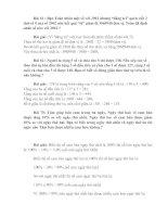 Tài liệu 10 DE, DAP AN TOAN CHON LOC (PHAN VII)