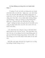 Bài giảng Nguyễn Bảo Chấn -10A4-2011-BTTH 8