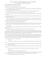 Gián án Nguyên nhân và cơ chế tiến hóa