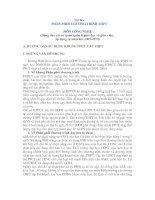 PHAN PHOI CHUONG TRINH CONG NGHE 10-11-12