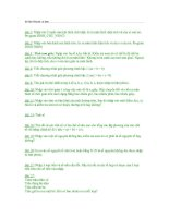 Tài liệu 60 Bai Pascal co ban