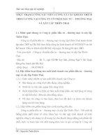 THỰC TRẠNG CÔNG TÁC TIỀN LƯƠNG VÀ CÁC KHOẢN TRÍCH THEO LƯƠNG TẠI CÔNG TY CỔ PHẦN ĐẦU TƯ
