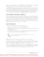 MySQL High Availability- P12