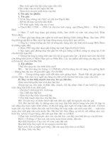 Tài liệu GA Bài Mùa xuân nho nhỏ - Thanh Hải -(Hôị)