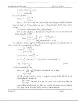 Giáo trình ổn định công trình P2