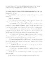 NỘI DUNG VÀ TỔ CHỨC QUẢN LÝ CHI PHÍ BÁN HÀNG TẠI CÔNG TY TRÁCH NHIỆM HỮU HẠN THIẾT BỊ BẢO VỆ VÀ ĐIỆN TỬ TIN HỌC VIỆT ANH