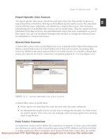 Sams Microsoft SQL Server 2008- P5