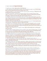 17 nguyên tắc lãnh đạo