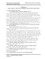 Giới thiệu về các phương pháp hàn ống inox