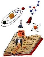 Cuộc sống tiện nghi hơn nhờ các tai nạn của khoa học
