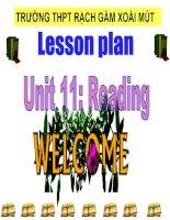 Unit 11 BOOKS. Class 12