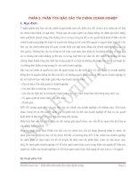 huong dan phan tich TCDN