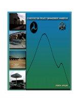 Tài liệu Construction Project Management Handbook doc
