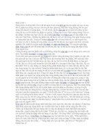 phân tích ý nghĩa tư tưởng và giá trị nghệ thuật của truyện vợ nhặt (kim lân)