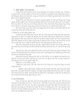 Tài liệu bai giang cong trinh nuoi trong thuy san ppt