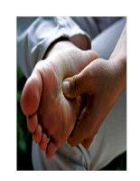 Tài liệu Xoa bóp hỗ trợ điều trị tăng huyết áp ppt
